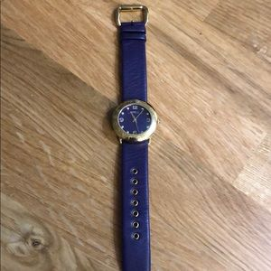 Accessories - Marc Jacobs Watch